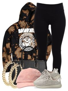 """""""9 7 16"""" by miizz-starburst ❤ liked on Polyvore featuring Urban Outfitters, Helmut Lang and adidas Originals"""