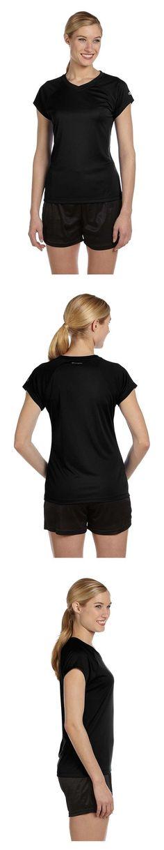 fc65184c 57 Best Active Shirts & Tees images   Camper, Camper trailers, Caravan