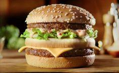 Vem se lambuzar no Bob's - http://superchefs.com.br/vem-se-lambuzar-no-bobs/ - #BigBob, #Bobs, #Burger, #CampanhaTV, #Noticias, #VemSeLambuzarNoBobS