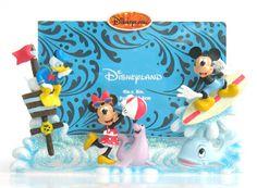 China OEM Mickey Mouse Resin Photo Frame Manufacturer http://www.funnytoysgift.com/resin-production-cannabis-mickey-mouse-resin-photo-frame-2095.html