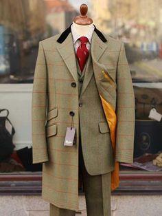 Mens Fashion on Share Sunday  f10fab0cc83