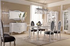 Luxury Italian Interior Design Experience - Your Daily Experience