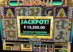 casino bet online cleopatra bilder