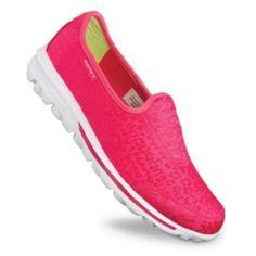 fb8390a952ea Skechers GOWalk Safari Shoes - Women