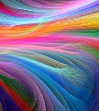 colori.