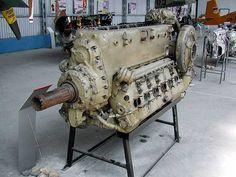 motor_db_605.jpg (650×488)