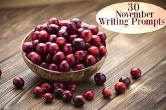 30-november-writing-prompts