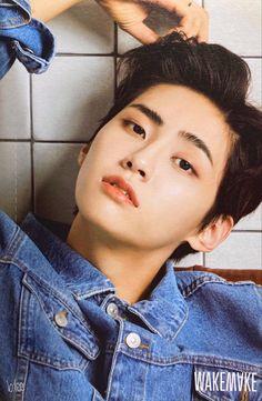 My Youth, Fine Men, Jin, Idol, Actors, Gemini, Artists, Boys, Singers