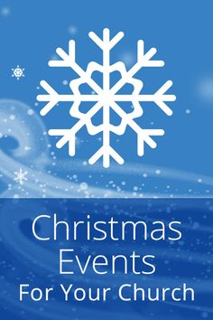 These Christmas events help your church and community focus on Jesus and his birth. More than a typical Christmas play. An exciting Christmas outreach event for families. Christmas Pageant, Christmas Program, Christmas Events, Holidays And Events, Christmas Plays, Christmas Ideas, Women's Ministry, Ministry Ideas, Kids Church