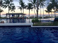 Hennan resort bohol