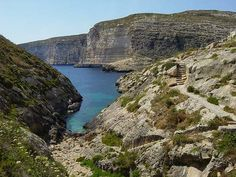 Lets go to visit malta and spend your awesome vacation with your family .To know more visit@ http://maltatodos.com/
