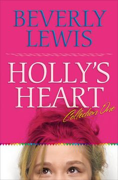 beverly lewis books   ... , Volume 1, by Beverly Lewis Christian Book Reviews And Information