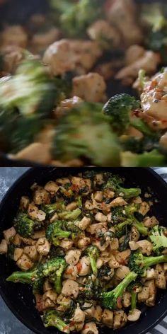 Cilantro Recipes, Paleo Chicken Recipes, Spinach Recipes, Healthy Crockpot Recipes, Healthy Eating Recipes, Lunch Recipes, Low Carb Recipes, Cooking Recipes, Comida Keto