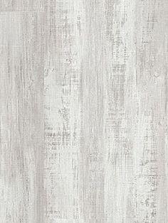 vinylboden shabby raum und m beldesign inspiration. Black Bedroom Furniture Sets. Home Design Ideas