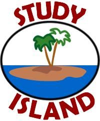 Study Island is a leading academic software provider of standards-based assessment, instruction, and test preparation e-learning programs. Reading Assessment, Formative Assessment, Skills To Learn, Learn To Read, Study Island, Christian High School, Class Projects, Social Studies, Middle School
