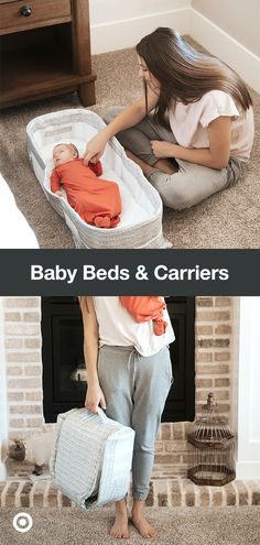 Baby Baby Baby Oh, Baby Momma, Baby Travel Bed, Baby Life Hacks, Babysitters, Baby Gadgets, Changing Station, Baby Necessities, Dream Baby