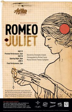 the depiction of true love in william shakespeare romeo and juliet Portrayal of women in romeo and juliet  the play romeo and juliet by william shakespeare is the  for true love, and ending in death romeo and juliet.