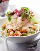 Orange and Beet Salad Recipe