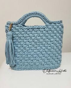 Best 11 love this crochet purse – Page 22518066873325995 – SkillOfKing. Diy Crafts Crochet, Crochet Gifts, Cute Crochet, Drawstring Bag Diy, Diy Tote Bag, Crochet Handbags, Crochet Purses, Crochet Wallet, Crochet Sunflower
