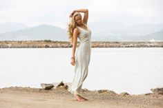 Isla Ibiza Bonita is proud to present the '14 spring /summer collection. This collection will be in stores soon. In the meantime you can check us out at http://isla-ibiza-store.nl. Like us on Facebook to keep up to date https://www.facebook.com/IslaIbizaBonita.