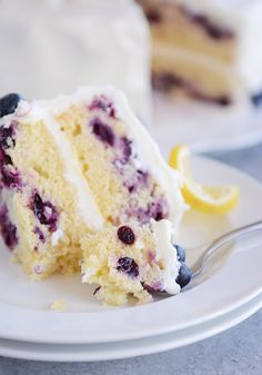 INGREDIENTS   Cake:  1 cup (2 sticks, 8 ounces) butter, softened to room temperature  1 3/4 cups (13 ounces) granulated sugar  1 tables...
