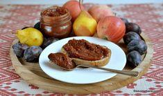 marmelada fina naturala de fructe fara zahar pentru copii diabetici Home Food, Diabetes, French Toast, Peach, Beef, Breakfast, Canning, Meat, Breakfast Cafe