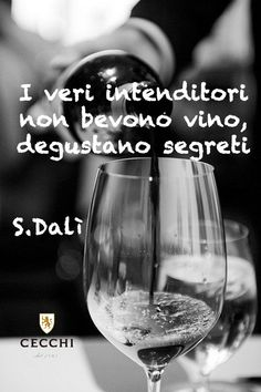 S. Dalì