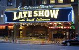 How to Get Late Show with David Letterman Tickets - request up to 3 months before - March DONE 4/20