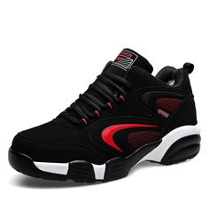 purchase cheap d4089 a8c67 BUY now 4 XMAS n NY! 2017 New Arrival Men Women Winter Thermal Sport Shoes  Brands Warm Running Sneakers Black Fur Sport Trainers Leather Sneakers  Details on ...