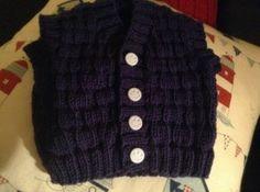 pam-pollin-knitted-baby-waistcoat-570x425.jpg