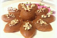 Buttermilk Flour Halva (Low Measured) Recipe potato al horno asadas fritas recetas diet diet plan diet recipes recipes Gingerbread Cookies, Family Meals, Doughnut, Diet Recipes, Deserts, Muffin, Food And Drink, Yummy Food, Delicious Recipes