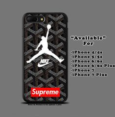 #Fashion #iphone #case #Cover #ebay #seller #best #new #Luxury #rare #cheap #hot #top #trending #custom #gift #accessories #technology #style #nike #suprame #airjordan #goyard