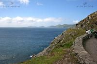 various landscapes of kerry available at midkerrytourism.com and taken by Michael @ mgkphotokerry.com Landscapes, Water, Outdoor, Paisajes, Gripe Water, Outdoors, Scenery, Outdoor Games, The Great Outdoors