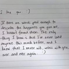 Long Love Quotes, Love Quotes For Him, Cute Quotes, Love Letter For Boyfriend, Message For Boyfriend, Sweet Boyfriend Quotes, Boyfriend Notes, Cute Texts For Him, Text For Him