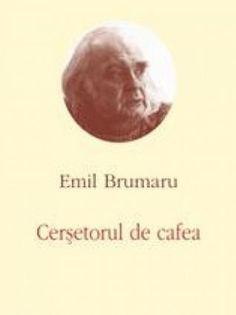 top critica literara 2012