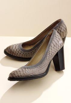 buy hush puppies women's shoes online