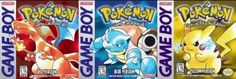 Pokémon Red Blue Yellow Music (GameBoy) - Route 1 Theme Song Extended -  Coub - GIFs with sound