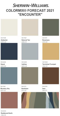 lowes paint color chart house paint color chart chip on most popular interior paint colors for 2021 id=96138