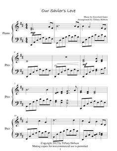 Spectacular Play Piano By Ear Lessons Online. Heavenly Play Piano By Ear Lessons Online. Free Printable Sheet Music, Free Sheet Music, Piano Sheet Music, Piano Lessons, Music Lessons, Art Lessons, Lds Music, Music Maniac, Primary Songs