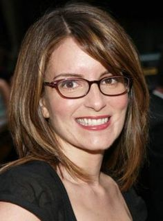 Eyeglass Frames For Petite Faces : Women In Fashion Magazines Actually Wearing Eyeglasses on ...