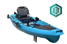 Fishing pedal fin drive kayak from Leisure kayaks Kayak Fishing, Fishing Tips, Pedal Kayak, Kayaking, Baby Car Seats, Gym Bag, Model, Simple Dresses, Bags