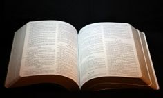 Brand, Ideas, Story, Style, My Life: 14 Bible Verses Every Small Business Owner Needs f...