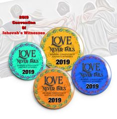 27 Best JW ORG images in 2019 | Love never fails, Jw