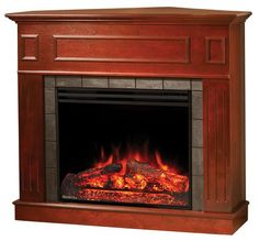 muskoka williams electric fireplace for sale at walmart canada buy home u0026 pets online for