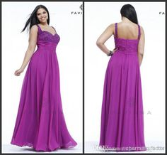 Light Purple 2014 Spaghetti Straps Sequins Plus Size Special Occasion Evening Dresses Chiffon Ruched Sheath Floor Length Formal Dresses Hot, $111.95   DHgate.com
