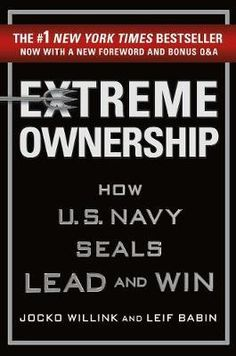 Download ebook deep work cal newport pdf epub mobi writing download ebook extreme ownership how us navy seals lead and win epub pdf prc fandeluxe Gallery