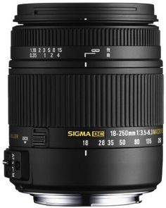 nikon d70 slr camera official service repair manual parts list catalog it is used by the official certified nikon technicians