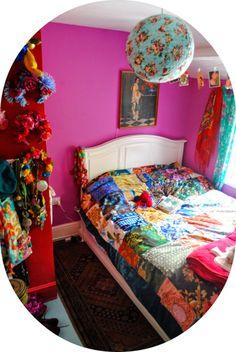 om pom lally house 30