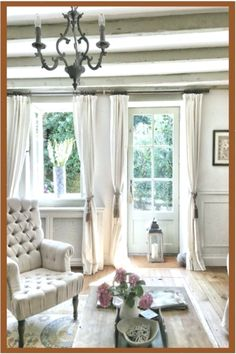 There are many various type of Farmhouse Home Decor and today we … Courtney over at French Country Cottage is a French Farmhouse … French Farmhouse Decor, French Country Cottage, Farmhouse Homes, French Country Decorating, Farmhouse Design, Design Inspiration, Furniture, Beautiful, Bathroom
