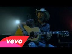 Night Train Jason Aldean. I wish! Come on baby lets go listen to the night train! That spot nobody knows.....